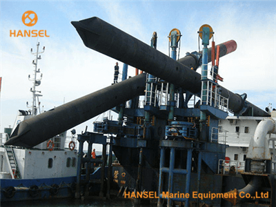 Design and manufacture of spud-0001