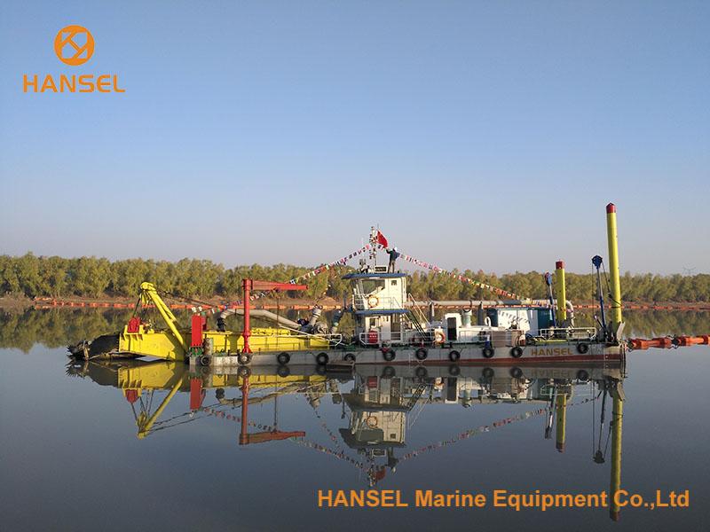 H250-Electrical-CSD-2