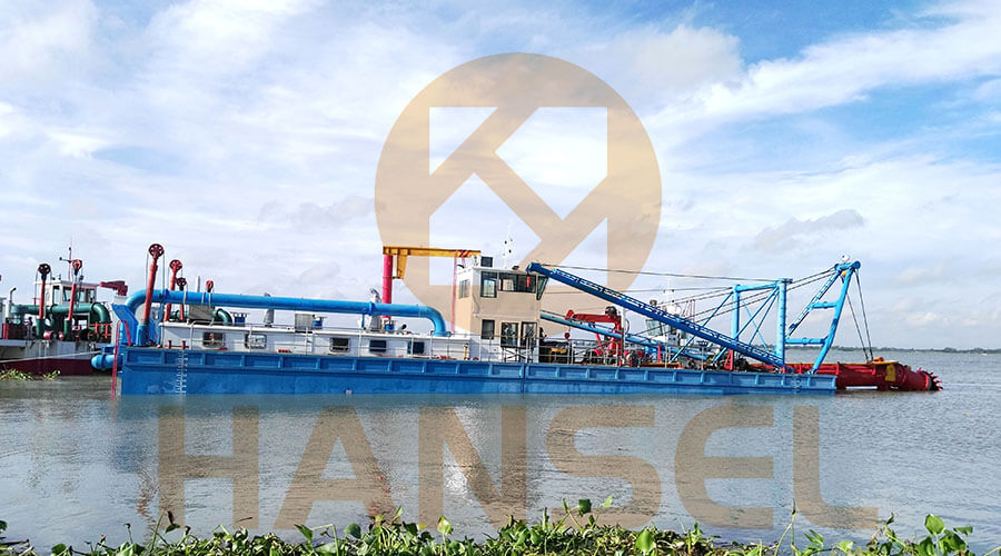 H450 CSD to Bangladesh (5)