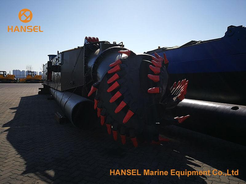 H550 CSD to Egypt (7)