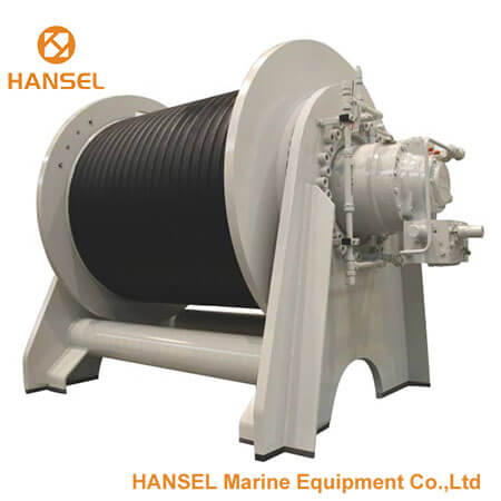 Motion_hydraulic_Winch