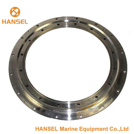 Shaft Seal Flange Ring