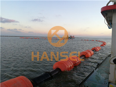 Characteristics of environmental dredging01