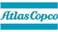 Atlas Logo-1