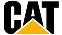 CAT Logo-1