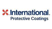 IP Logo-1