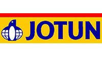 Jotun logo-1