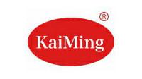 Kaiming logo-1