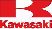 Kawasaki logo-1