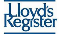 LR logo-1