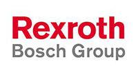 Rexroth logo-1