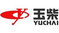 Yuchai-Logo-1
