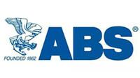 class ABS-1