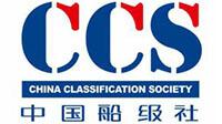 class CCS-1