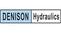 denison logo-1