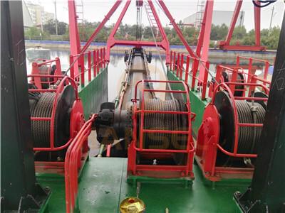 hs-50cp-csd red ladder