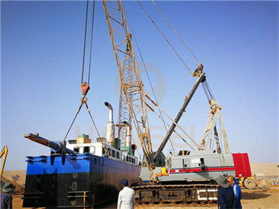 Troubleshooting of hydraulic system of spud of cutter suction dredger1